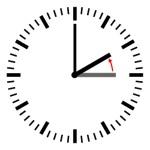 cambio-horario_invierno