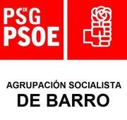 socialistas de barro