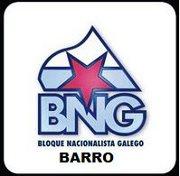 bng barro