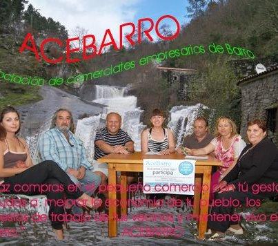 acebarro