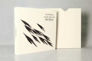 FaunaRuibal495