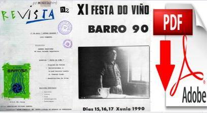 BAROSA2