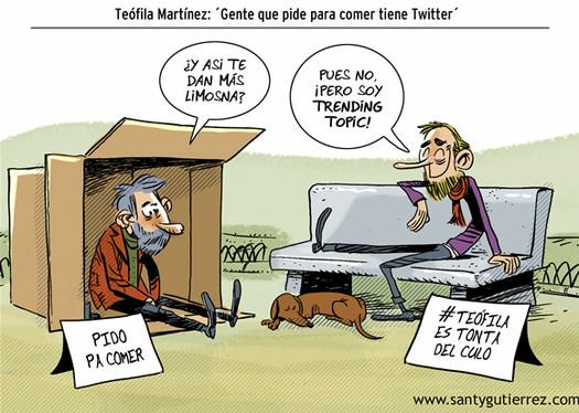 TEOFILA MARTINEZ