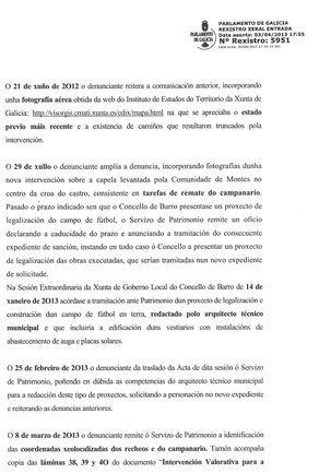 2%20Preg%20parlamentaria_340