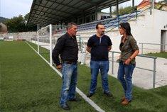 02-10-campo-fútbol-moaña_listado