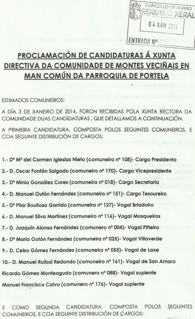 CANDIDATURA DOC.1