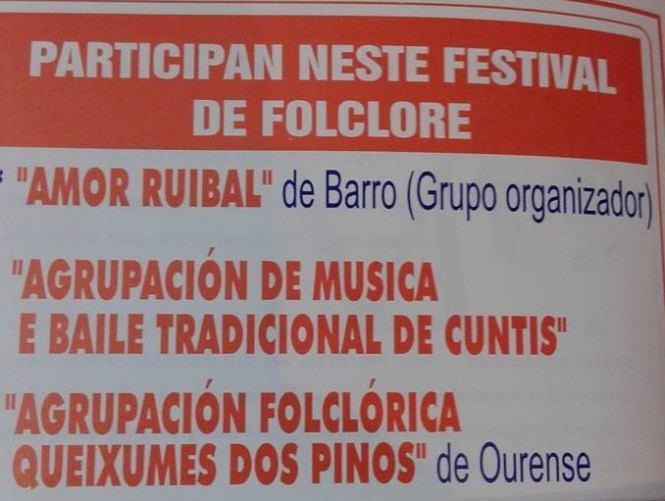 festival barro 2