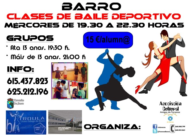 CLASES BAILE1