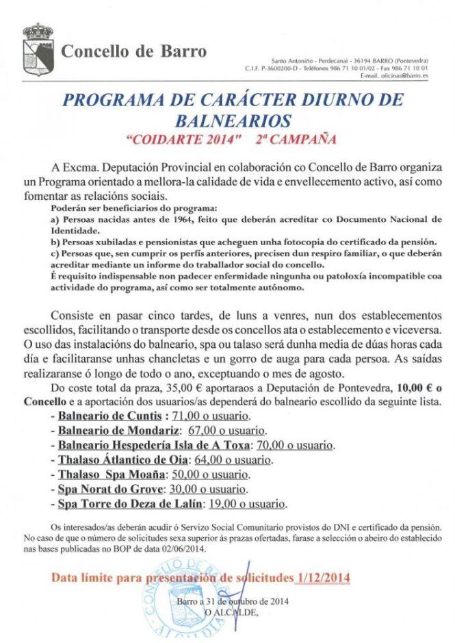 BALNEARIOS%20COIDARTE%202014_708x1000