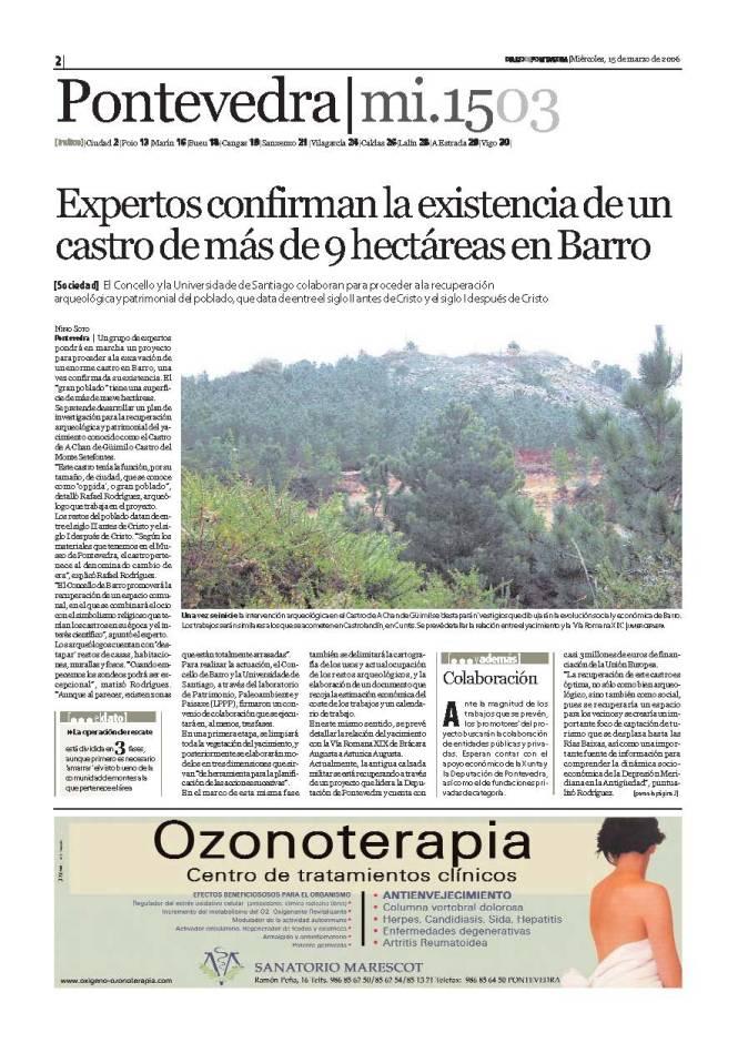 060315_Diario_Página_1