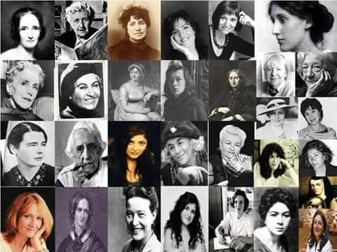 mulleres galegas