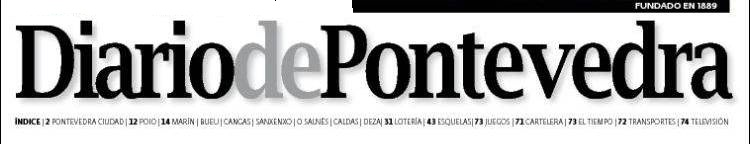 diario_pontevedra