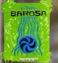 barosa