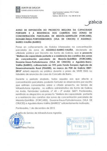 151203 Exp Publ mell cami AGUDELOBARROVALINAS_350x495