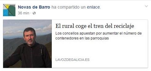 ABRALDES BARRO