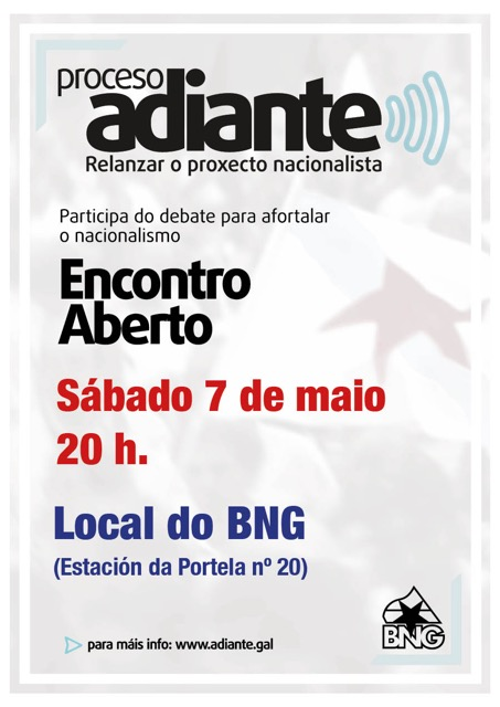 adiante bng