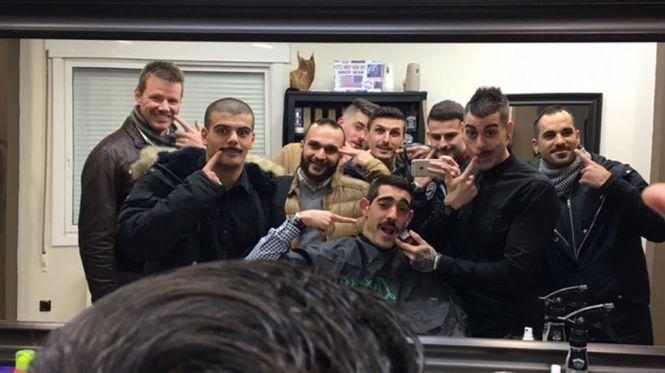 peluqueria-damian