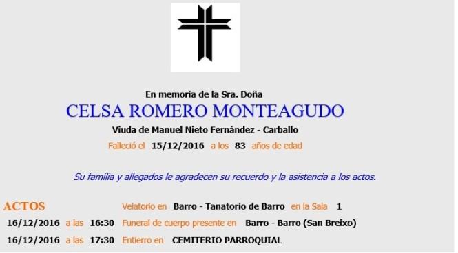 celsa-romero-monteagudo