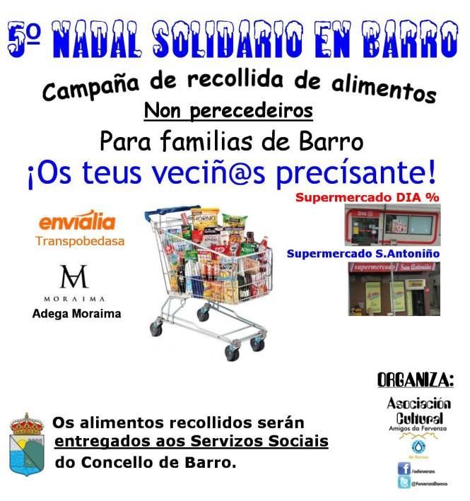 nadal-solidario-en-barro5