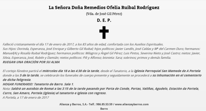 ofelia-ruibal-rodriguez