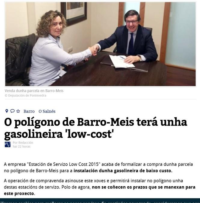 barro-meis