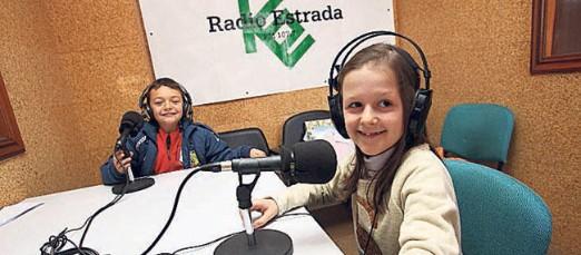 radio-estrada
