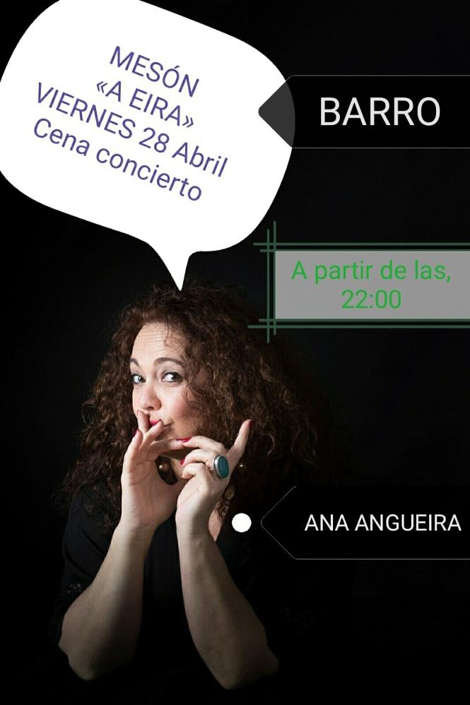 ANA ANGUEIRA