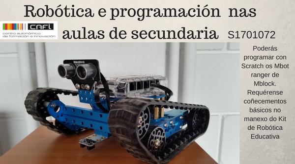 copia_de_mbot_1