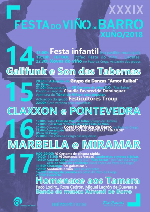 programacion-festa-do-vino-barro-2018