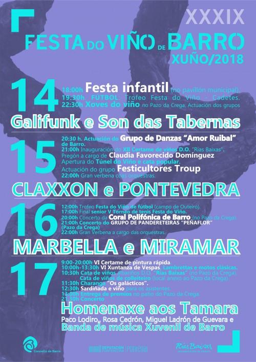 programacion-festa-do-vino-barro-2018
