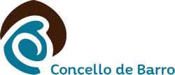 logo_barro