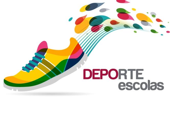Deporte_Escolas_noticia