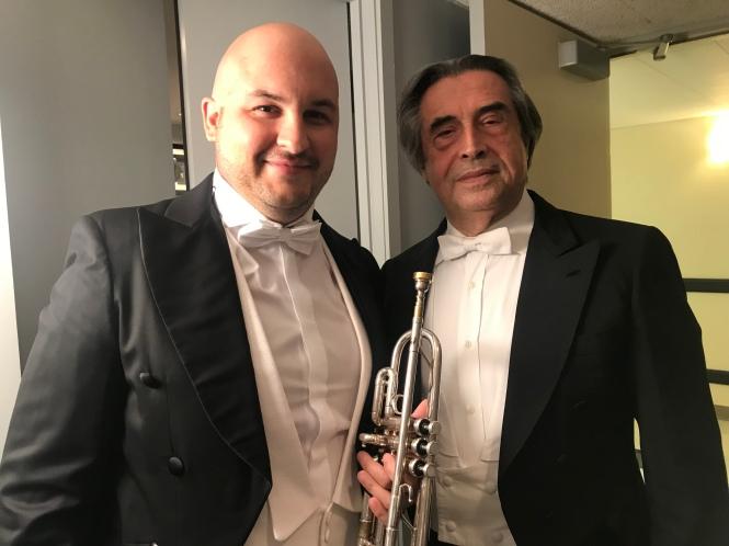 EB_Riccardo Muti
