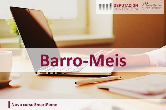 smartpeme_ba0ed2-d4989