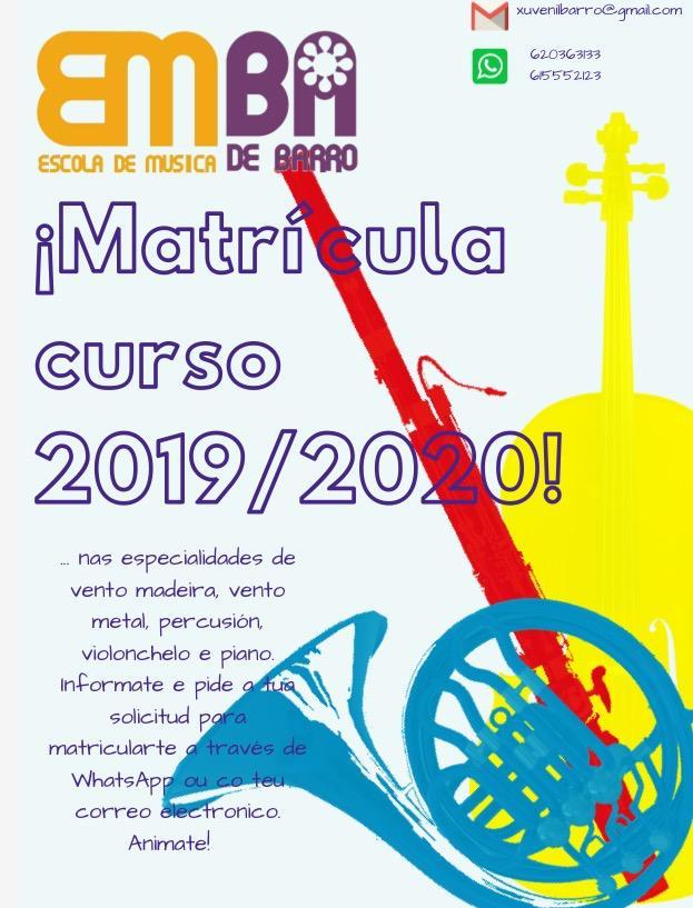 IMG-20190716-WA0013