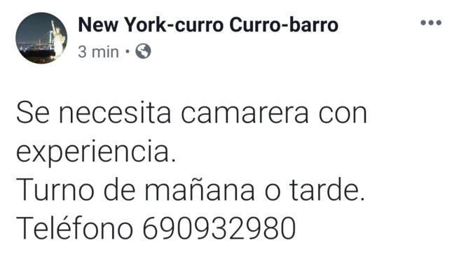 _20190922_204130