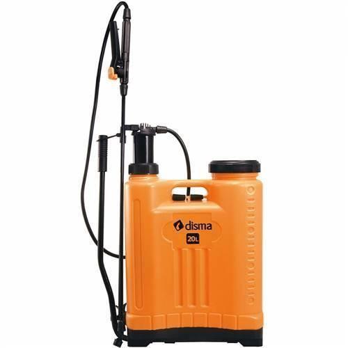 29096_pulverizador_costal_manual_de_compressao_previa_20_litros